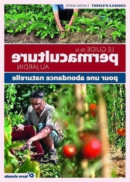 Comment débuter dans la permaculture ?